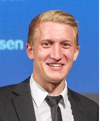 Tobias Teschemacher